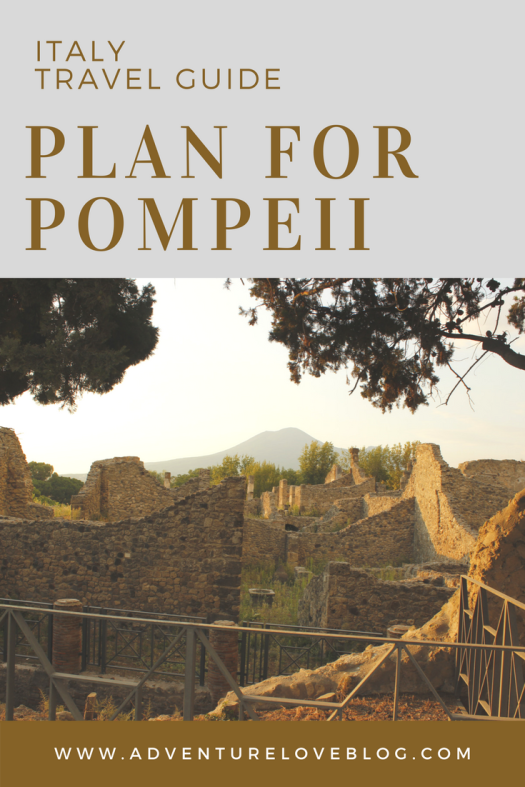 plan-for-pompeii-pin.png