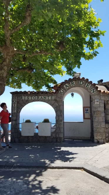 Italy Travel Tip | Hire a Private Guide to Take You to Ravello, Amalfi, and Positano from Sorrento