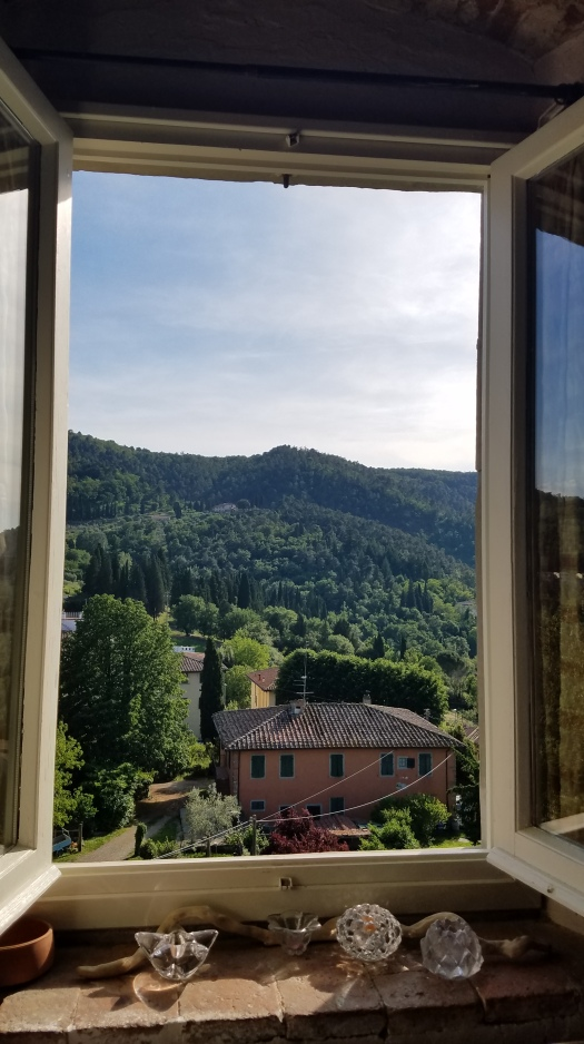 Italy Travel Tip | Take a cooking class in the home of locals with Accidental Tourist