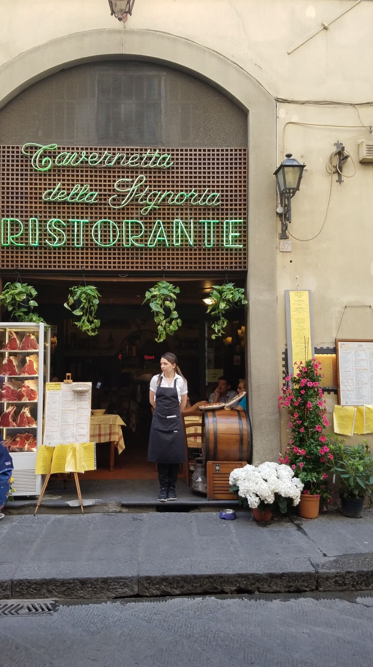 Italy Travel Tip   What to See, Eat, and Buy in Florence