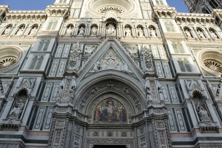 Italy Travel Tip | What to Eat, Buy, and See in Florence