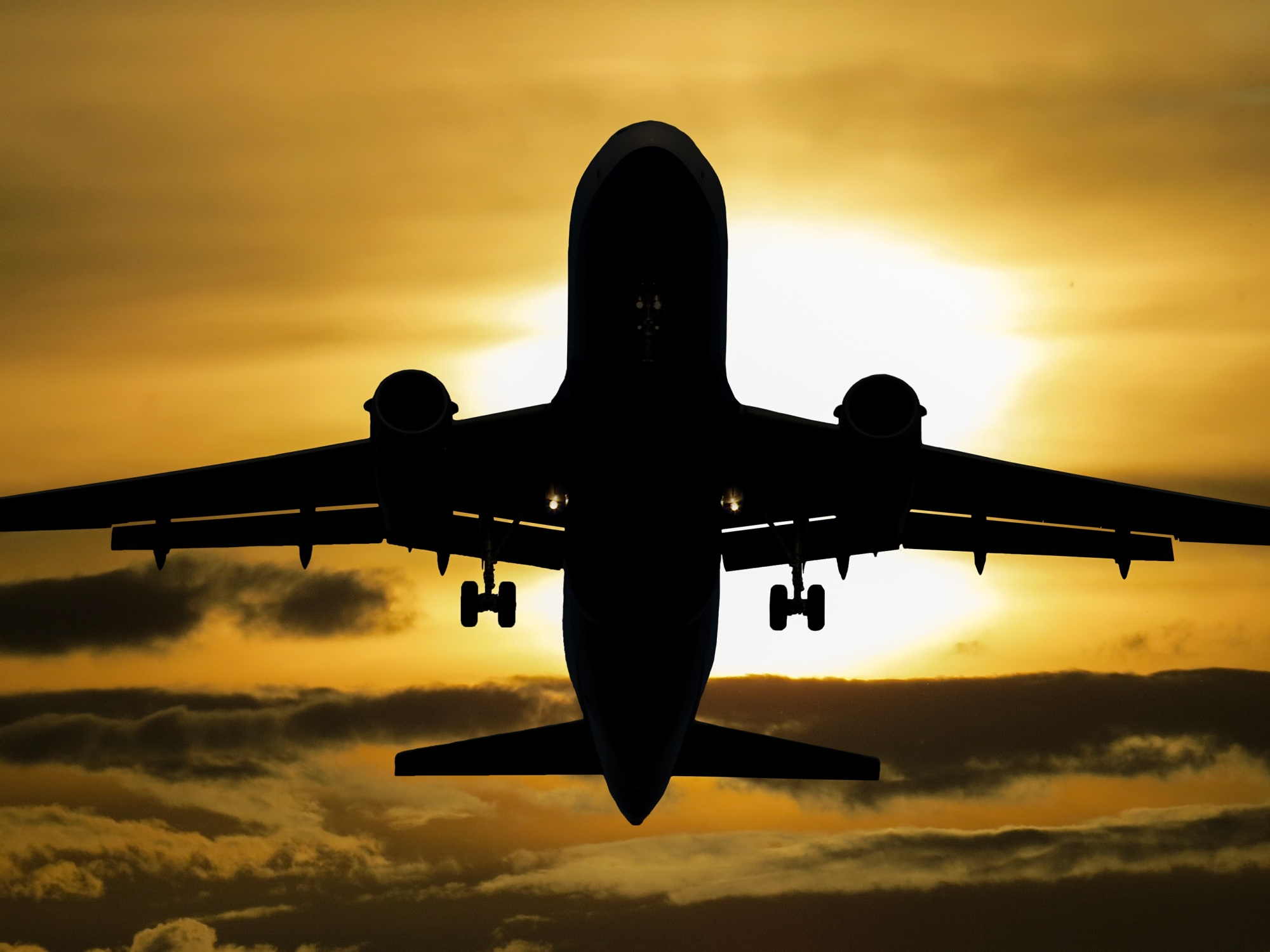 3 sites to use for finding the most afforable airfare possible & how to use them! click here for more info!