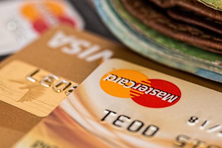 credit-cards-pexel.jpeg