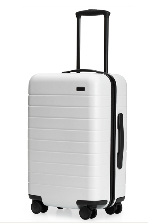16 awesome gifts for the world traveler in your life | Away Luggage