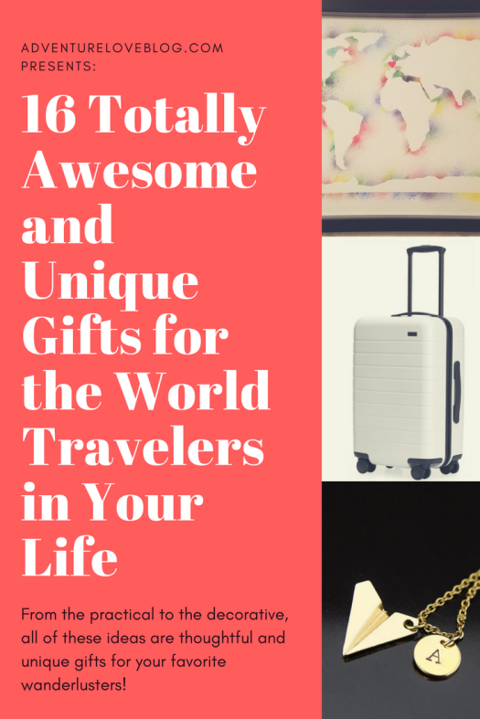 awesome-unique-travel-gifts-pin