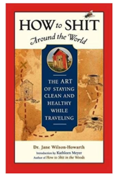 how-to-shit-around-the-world-awesome-travel-gifts
