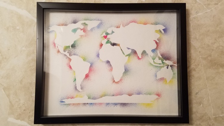 where-youve-been-map-awesome-travel-gifts
