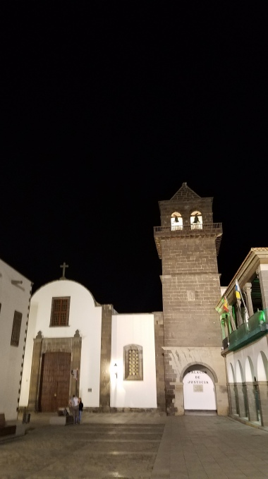 canary islands travel tip skip las palmas gran canaria