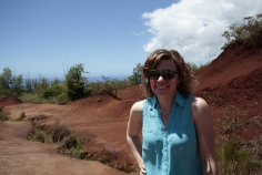 Kauai, Hawaii Travel Guide | Explore Waimea Canyon, the Grand Canyon of the Pacific