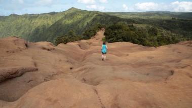 kauai-hawaii-waimea-canyon-15.jpg