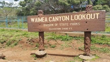 Kauai, Hawaii Travel Guide | Explore Waimea Canyon, the Grand Canyon of the Pacific