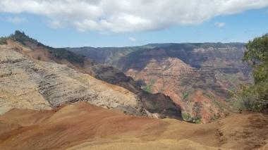 kauai-hawaii-waimea-canyon-10.jpg