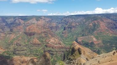 kauai-hawaii-waimea-canyon-9.jpg