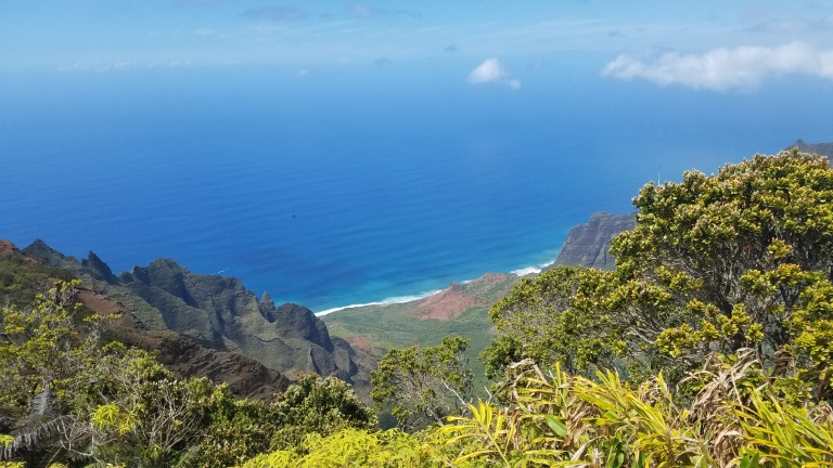 Kauai, Hawaii Travel Guide   Explore Waimea Canyon, the Grand Canyon of the Pacific