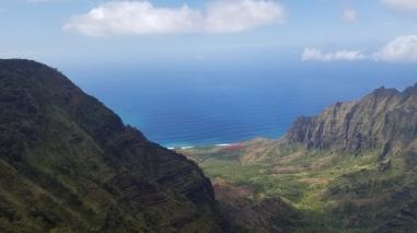 kauai-hawaii-waimea-canyon-14.jpg