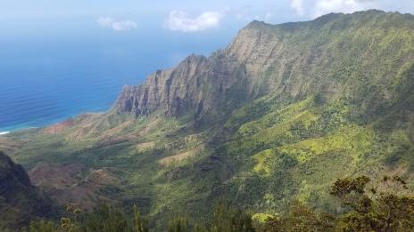 kauai-hawaii-waimea-canyon-16.jpg