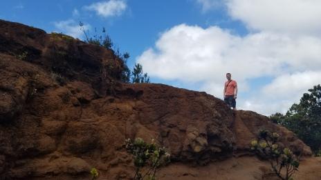 kauai-hawaii-waimea-canyon-17.jpg