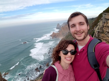 we-hate-tourism-x-day-sintra-cascais-lisbon-portugal-11.jpg