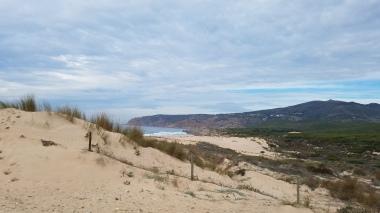 we-hate-tourism-x-day-sintra-cascais-lisbon-portugal-13.jpg