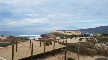 portugal travel guide: do we hate tourism's x-day trip to sintra and cascais