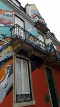 we-hate-tourism-x-day-sintra-cascais-lisbon-portugal-17.jpg