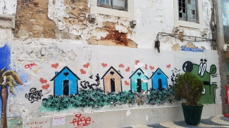 we-hate-tourism-x-day-sintra-cascais-lisbon-portugal-21.jpg