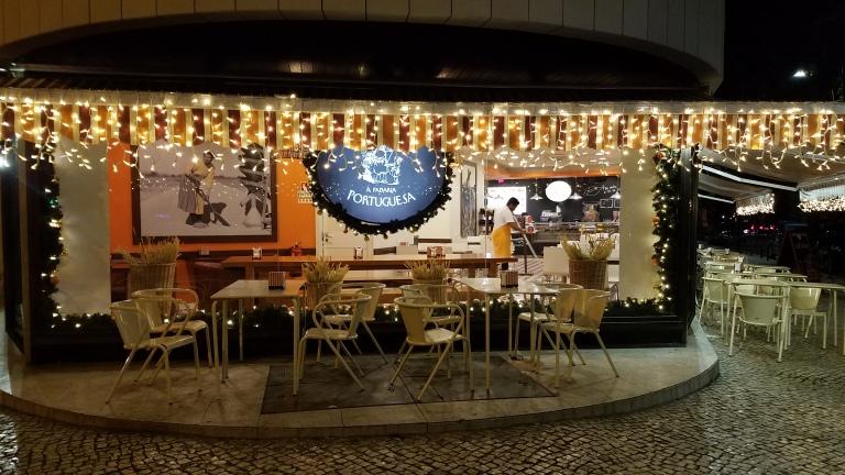 Lisbon, Portugal Travel Guide