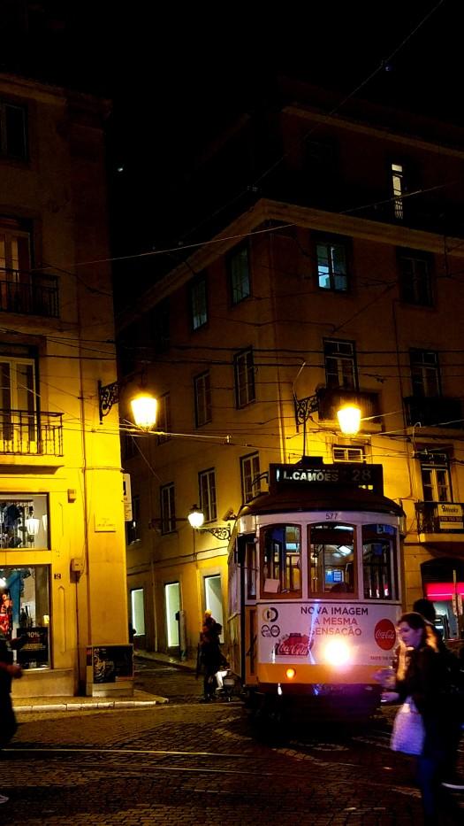 lisbon-portugal-tram.jpg
