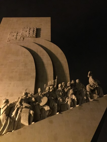 monument-of-discoveries-5