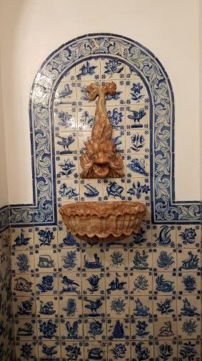 pasteis-de-belem-lisbon-portugal-3
