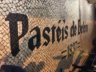 pasteis-de-belem-lisbon-portugal-6