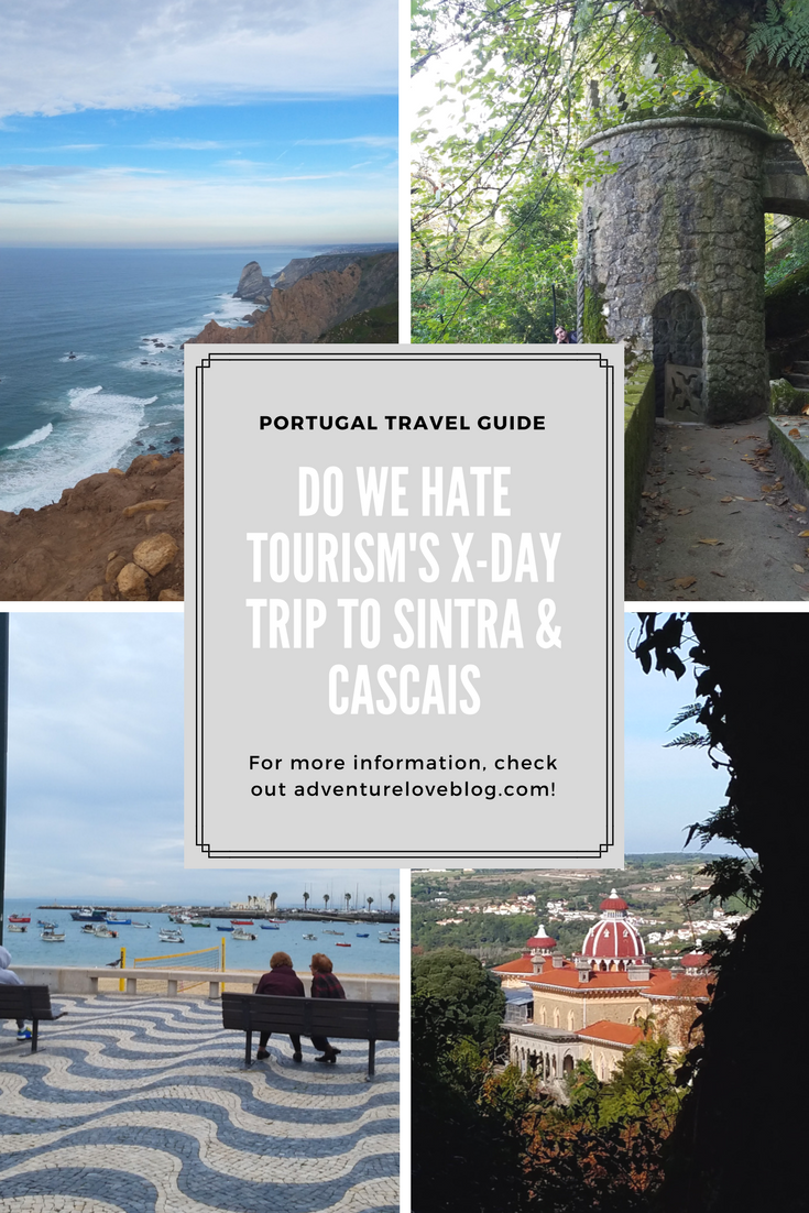 portugal trave guide-sintra and cascais-pin.png