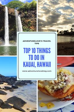10-things-to-do-kauai-hawaii-pin-2