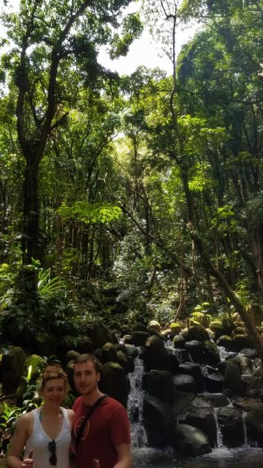 Kauai, Hawaii Travel Guide | Hike & Kayak Along the Wailua River