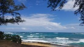 Top 10 Places to See in Kauai, Hawaii   Hanae Beach