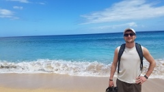hanae-beach-kauai-hawaii-2.jpg