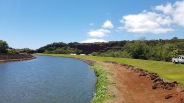 hanapepe-kauai-hawaii-3.jpg