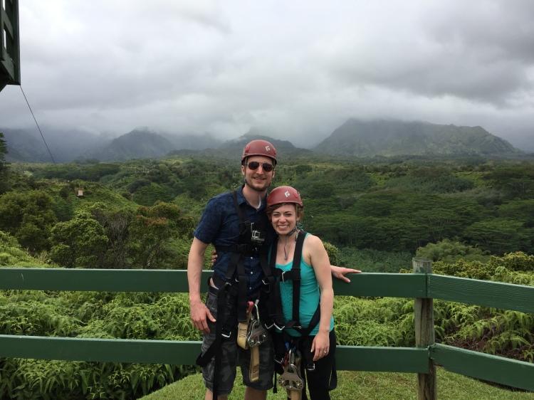kauai-hawaii-tubing-ziplining-2.jpg