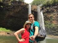 wailua-falls-kauai-hawaii-2.jpg