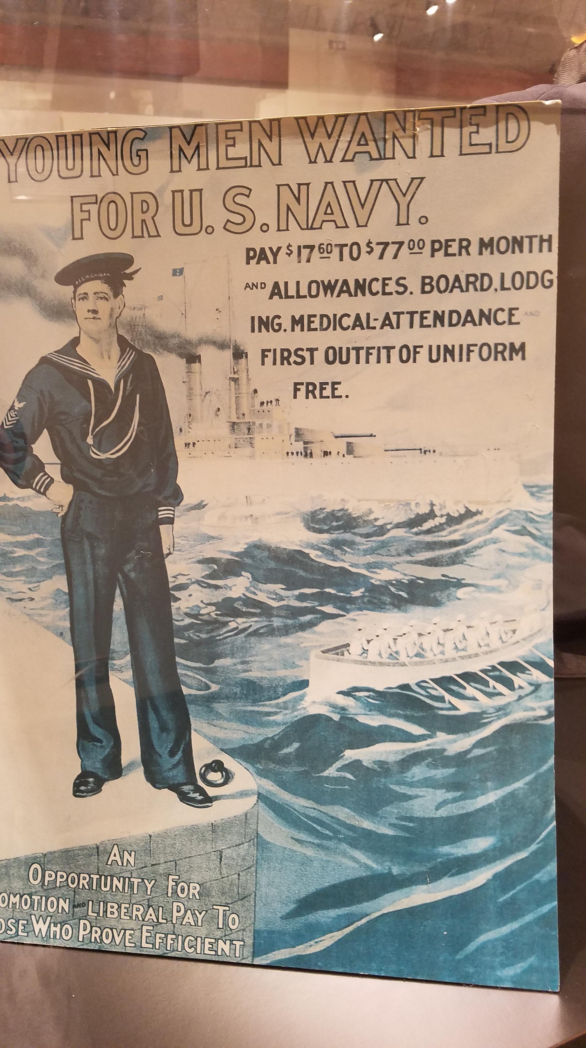 Hawaii Travel Guide | Pearl Harbor