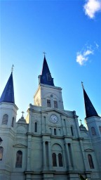 new orleans travel guide: two chicks' brothels, bordellos, and ladies of the night walking tour