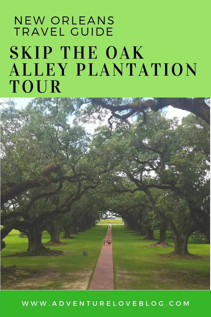 new-orleans-oak-alley-plantation-tour-pin.png