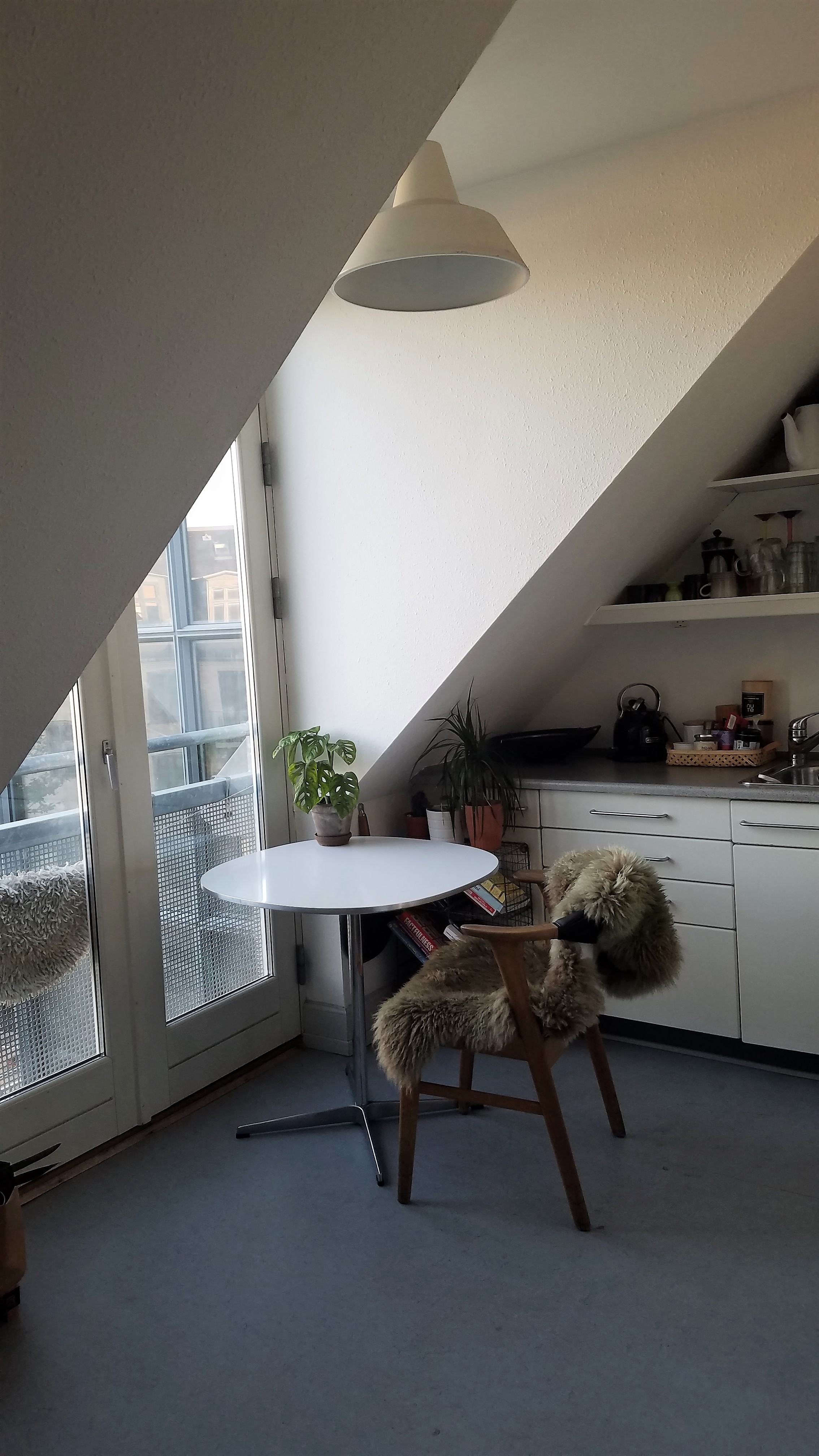 copenhagen travel guide   stay in an airbnb, do a free walking tour