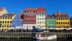 copenhagen travel guide: do the free walking tour