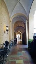 copenhagen travel guide | do a free walking tour, wander aimlessly