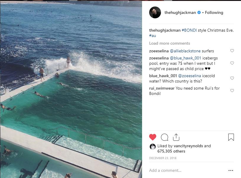 Australia Travel Guide | Sydney Day Tour | Bondi Iceberg Pools
